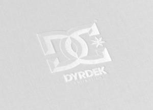 hop giay cao cap Dyrek (7)
