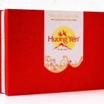 hop nhan sam cao cap (38)