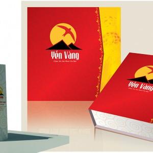 hop nhan sam cao cap (7)