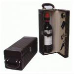 Có phải bạn đang tìm kiếm đơn vị sản xuất hộp đựng rượu?