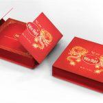 Bạn đang tìm đơn vị sản xuất hộp giấy an toàn và chất lượng?