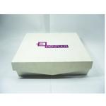 Vì sao lựa chọn Sonat là đơn vị sản xuất hộp quà tặng cao cấp
