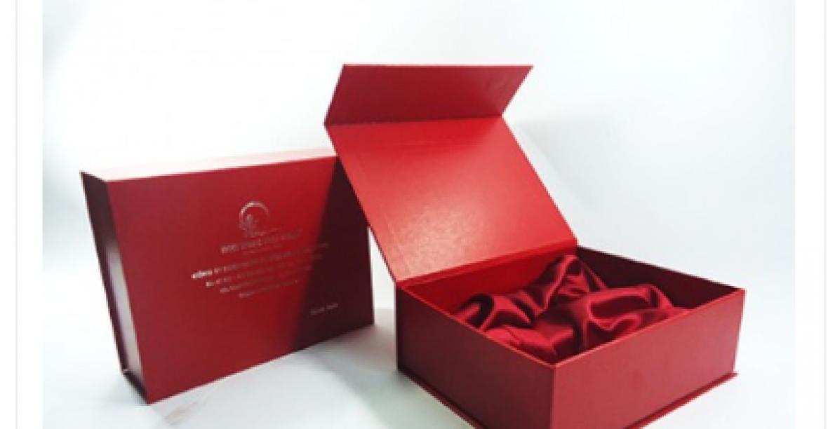 Đơn vị làm hộp giấy chất lượng, dịch vụ tốt giá cả phải chăng