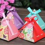 Ý tưởng sản xuất hộp quà tặng độc đáo – Songnhan.vn