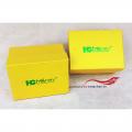 Hop cao cap- Hop mat ong HG Honey2