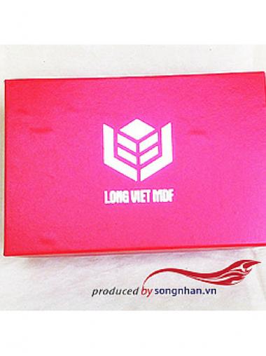 HOP QUA TANG - LONG VIET MDF1