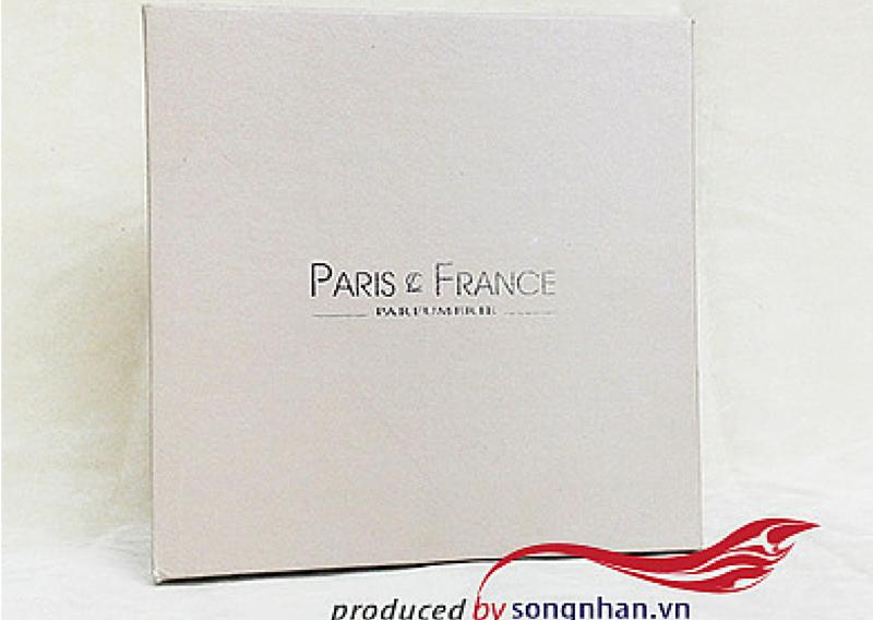 HOP NUOC HOA CAO CAP PARIS PERFUME22
