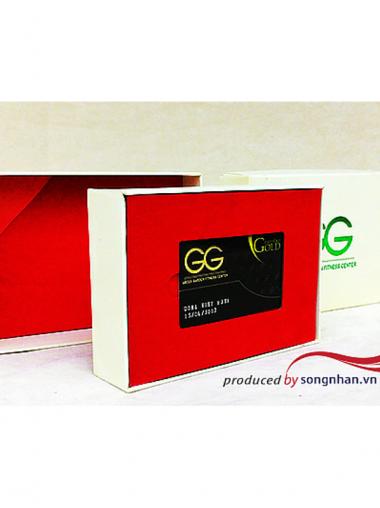 HOP QUA TANG - GREEN GARDEN FITNESS THU DUC2