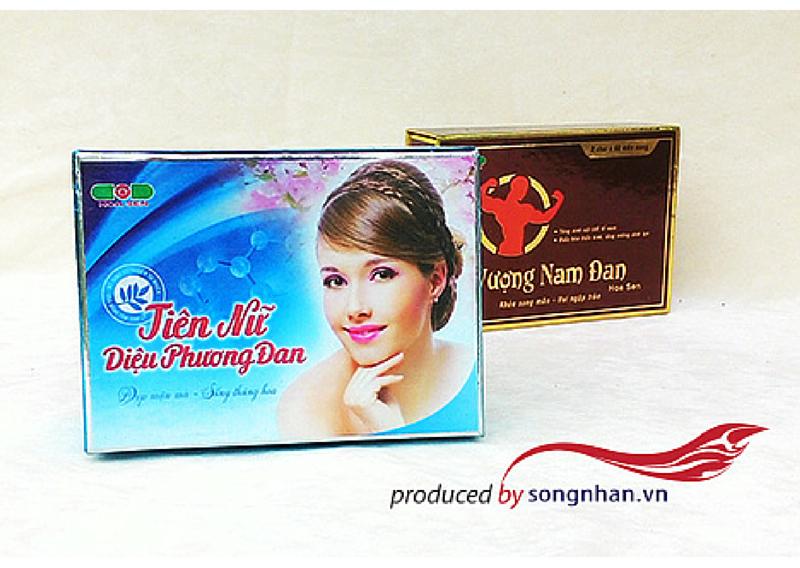 Hop cao cap - Duong Thien Nu4