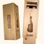 Trên thị trường hiện nay bán những loại hộp gỗ nào?
