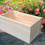 Các bước gia công hộp gỗ theo tiêu chuẩn kỹ thuật