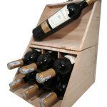 Hộp đựng rượu- món quà nhỏ nhưng ý nghĩa lớn