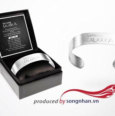 HOP QUA TANG - GALAXY (1)