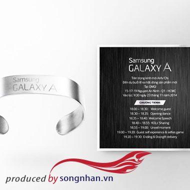 HOP QUA TANG - GALAXY (2)