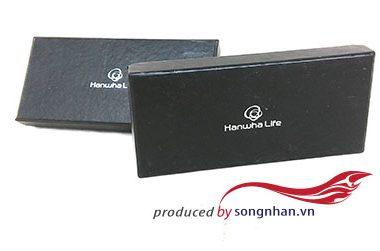 HOP QUA TANG CARAVAT - HAWHALIFE