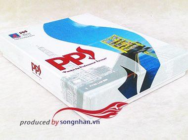 HOP QUA TANG PETROLIMEX (3) copy