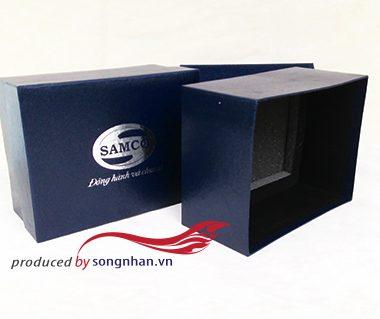 HOP QUA TANG SAMCO (1)