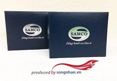 HOP QUA TANG SAMCO (2)