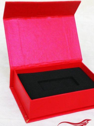 HOP QUA TANG USB - TIN PHAT EVENT (3)