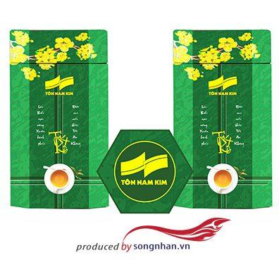 HOP TRA CAO CAP -TON NAM KIM (1)