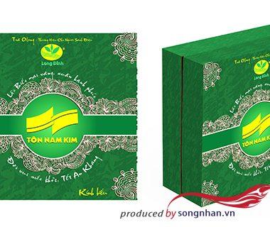 HOP TRA CAO CAP -TON NAM KIM (2)