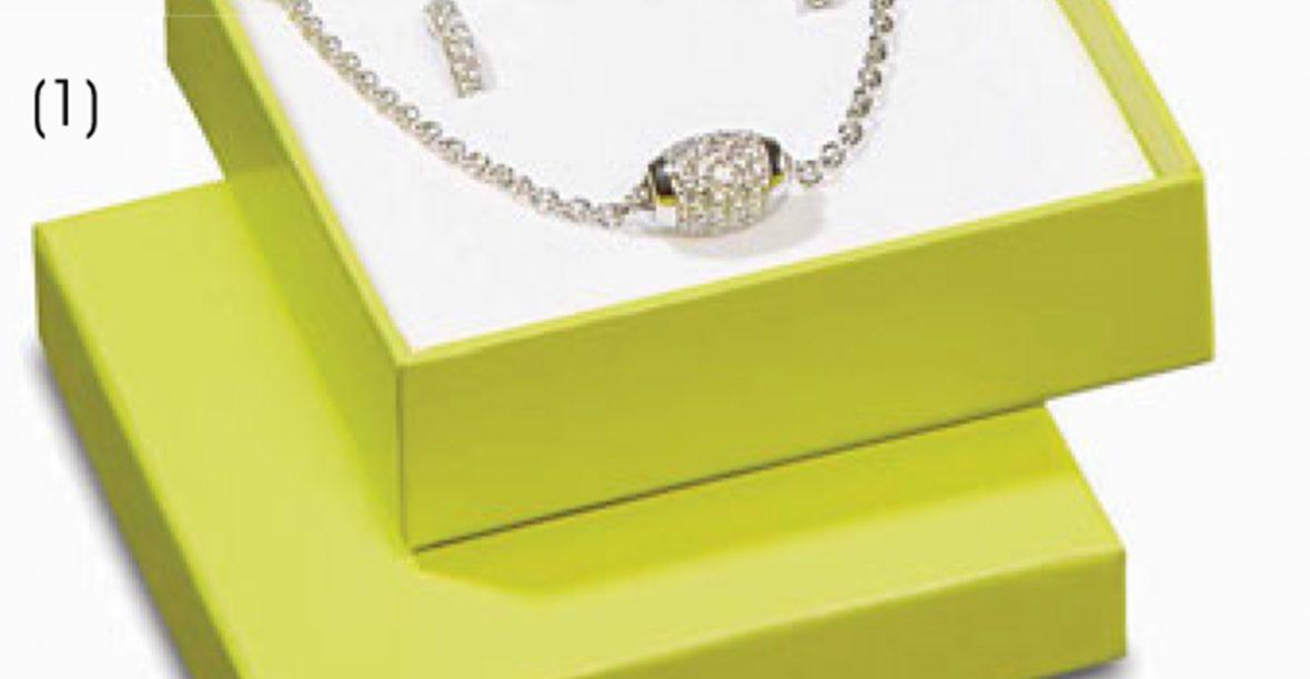 Song nhân – Địa chỉ cung cấp hộp quà tặng cao cấp, hộp quà tặng, hộp rượu hàng đầu