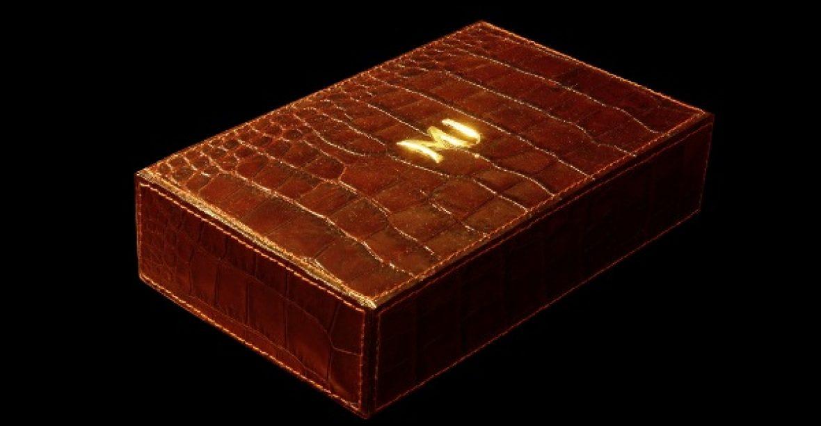 Bạn có biết ưu- nhược điểm của các chất liệu hộp quà tặng