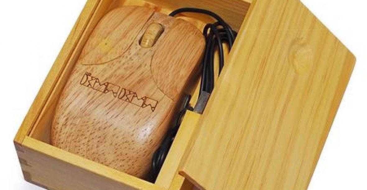 Tầm quan trọng của vỏ hộp quà tặng trong văn hóa quà tặng hiện nay