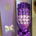 Gợi ý bạn những hộp quà tặng mẹ ý nghĩa, chất chứa yêu thương