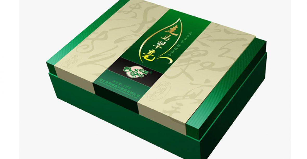 Chọn hộp quà sức khỏe tặng biếu ông bà dịp tết đến xuân về