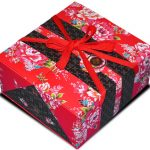Gợi ý cô dâu, chú rể cách lựa chọn hộp quà tặng cưới cảm ơn khách mời