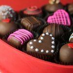 Gợi ý chọn hộp quà tặng cho chàng vào ngày lễ tình yêu