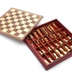 Tại sao nên chọn hộp quà tặng cao cấp bằng gỗ?