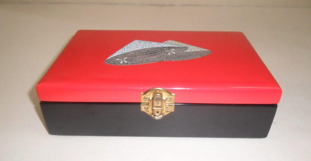 Song Nhân- địa chỉ cung cấp hộp quà tặng cao cấp dành cho mọi nhà