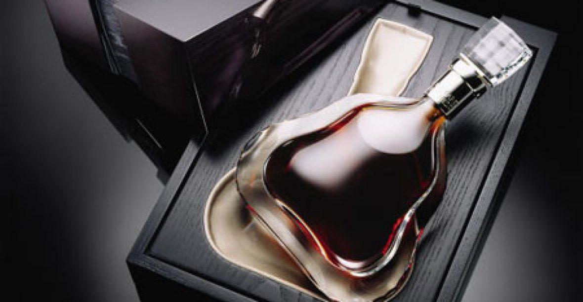 Mua hộp rượu da cao cấp ở đâu để thưởng thức